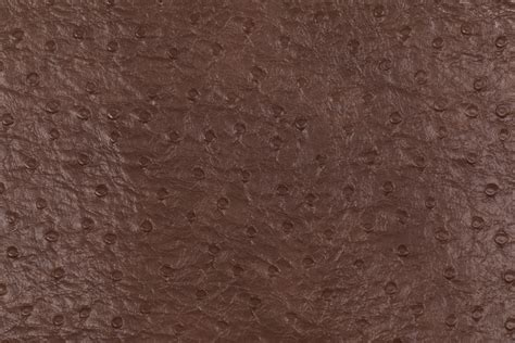patterned vinyl upholstery fabric patterned vinyl upholstery fabric in chocolate