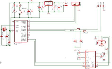 Buzzer Siemens Me45 alarm telefoniczny w samochodzie elektroda pl