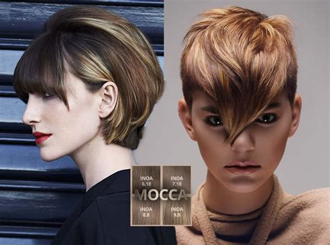 short hair trends fall wnter 2016 colors for short hair fall winter trends 2015 2016
