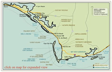 cape san blas florida map happenings with dom and nan dom s birthday on the