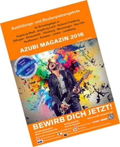 Lifestyle Magazin Männer by Willkommen Bei Kandy Magazin Amerika S Neuem M 195 194 164 Nner