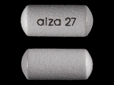 Ritalin Shelf by Concerta Psychiatric Medications