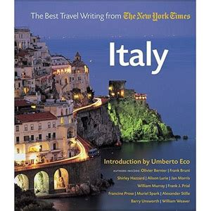 italy travel guide the real travel guide with stunning pictures from the real traveler all you need to about italy books independent travel in italy