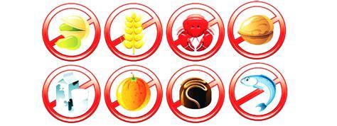 test intolleranze centro medico specialistico baganza intolleranze alimentari