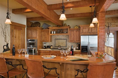 rustic cabin kitchen cabinets how to pick the right kitchen cabin home and cabinet reviews