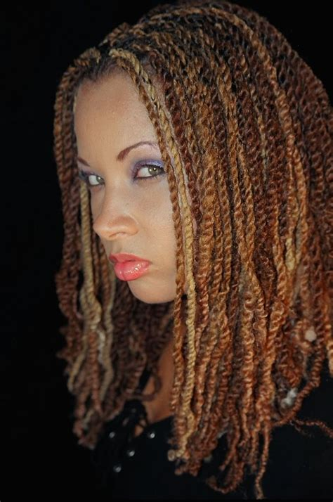 twist locks hairstyles 17 best images about braids on pinterest protective