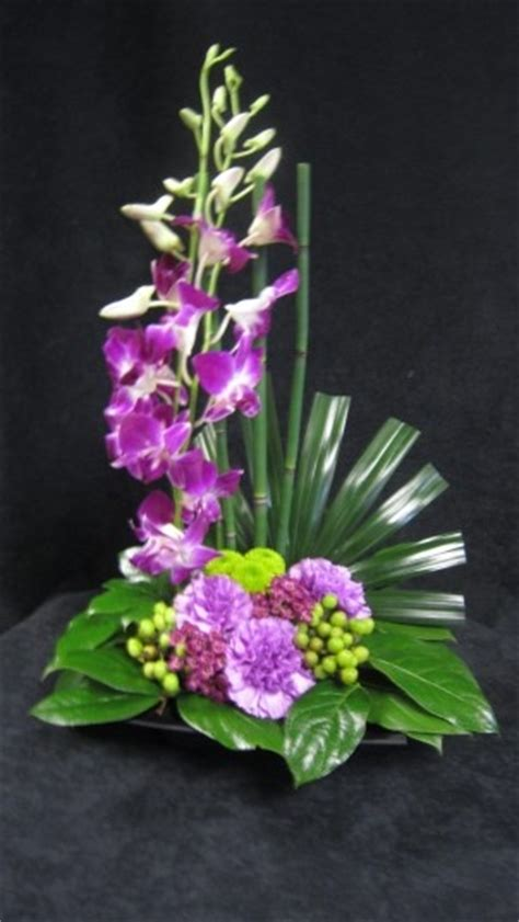 Bandana Karangan Bunga 509 best flower arrangement 4 images on flower