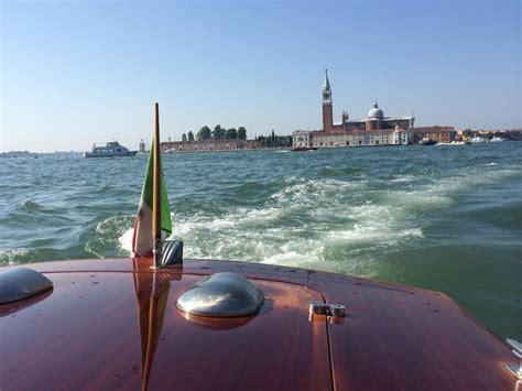 best way to get to venice airport 10 days in italy getting to venice marco polo airport