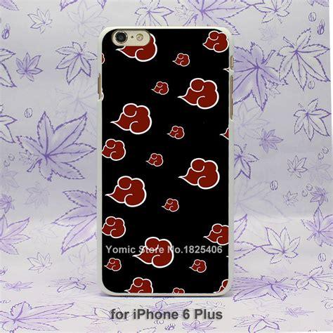 Iphone 6 6s Stussy Logo Pattern Hardcase skins reviews shopping skins reviews on aliexpress alibaba
