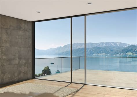 glass panaoramic bi fold doors panoramic door