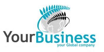 Company Logo Templates by 50 Free Psd Company Logo Designs To