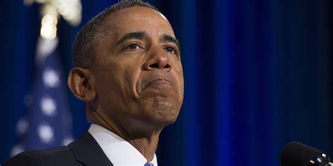 Keyboard Obamba key obama program is failing in a major way huffpost uk