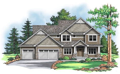spec home 28 images sle house plan sle house plan free