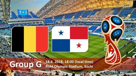 belgium vs panama belgium vs panama winner betting tips for fifa world cup