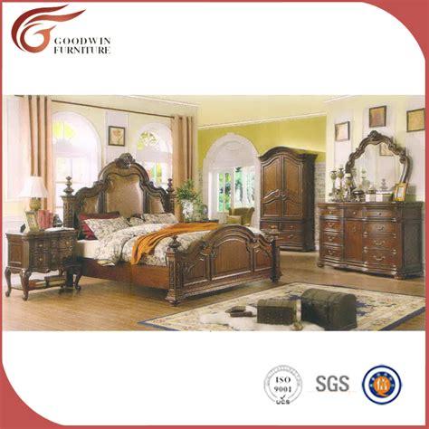 de luxe espagnol colonial revival style lit r 233 tro mobilier