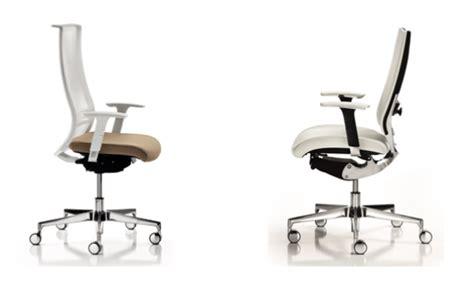 ergonomia sedia sedia ergonomica come scegliere quella giusta salute