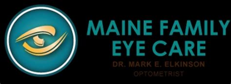 bangor maine eye doctors optometrists and opticians maine mall eye care in south portland me 04106 citysearch