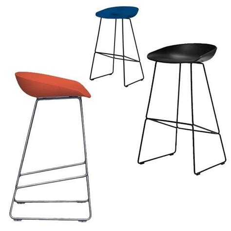 Red And White Kitchen Designs hay about a stool aas38 eclectic cool