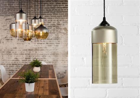 once daily chic industrial lighting steel glass minimalist interior design blog fresh interiors