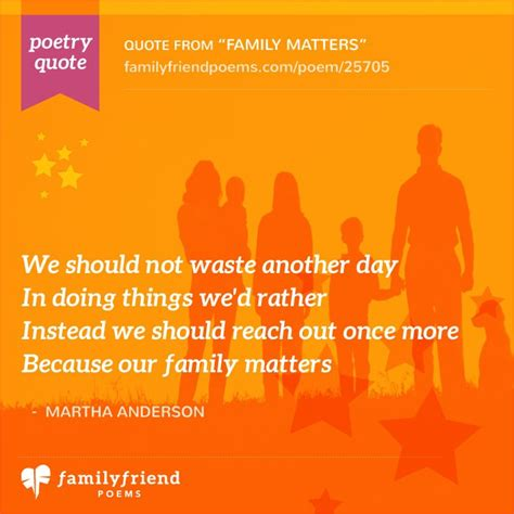 your matters tips from america s favorite family coach books poem about contacting family members family matters
