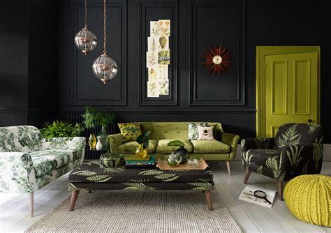 top interior trends    bring  dash