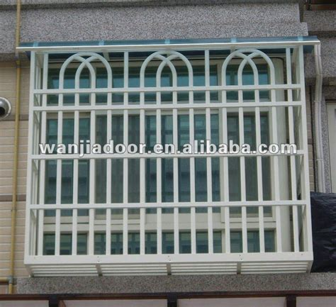 home window grills design home design and style