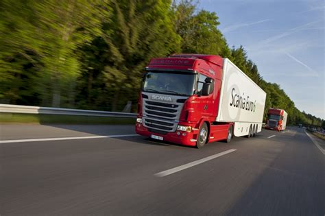 2010 scania g series review top speed