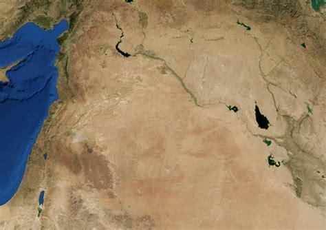 syrian desert syrian desert wikipedia