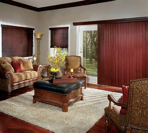 curtains  sliding glass doors ideas   living room