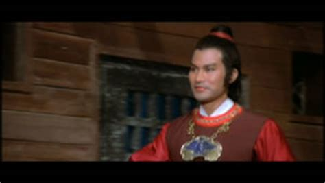 The Avenging Eagle Shaw Brothers Dvd Kaufen Filmundo Hong Kong Cinema Avenging Eagle Dvd Review 1978 Ti Lung And Fu Sheng In Avenging