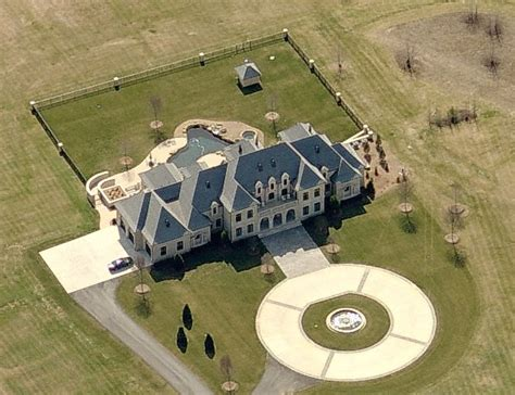 kevin harvick house kevin harvick s cmt crib homes of the rich kevin harvick house