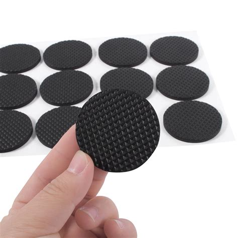 best chair foot pads rubber foot pads for chairs 100 images rubber for