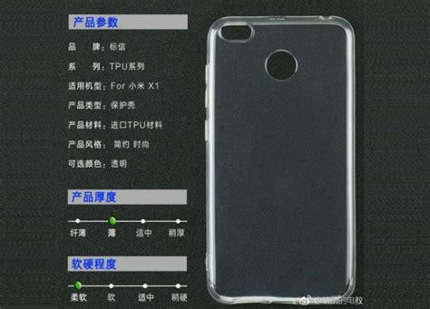Harga Samsung J5 Pro Asli harga dan spesifikasi xiaomi top harga c