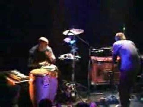 rocco deluca and the burden swing low live rocco deluca the burden soul vid 233 o et paroles de