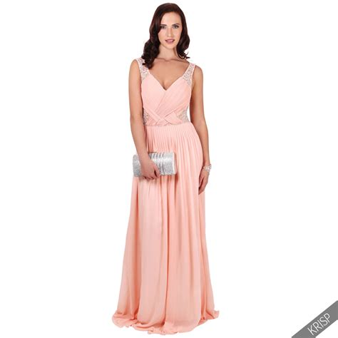8 Prom Dresses by Formal Prom Maxi Dress Evening Gown