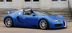 How Much Is A Bugatti Veyron Uk Go Bright Tend To Shake The 163 1 2m