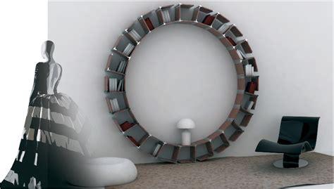 libreria psiche psiche libreria modulare componibile arredativo
