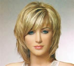 shags on hair 2013 short shag hairstyles 2013 hairstyles short hairstyles