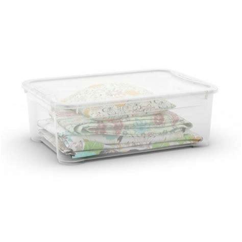 scatola guardaroba scatola per guardaroba trasparente