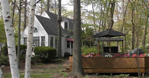 holland mi bed and breakfast shaded oaks bed and breakfast holland mi b b reviews