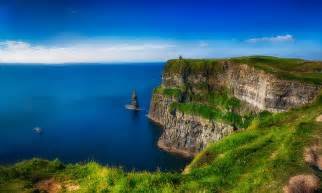 most beautiful places to visit the most beautiful places to visit in ireland most