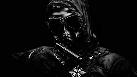 gas masks hd wallpapers desktop  mobile images