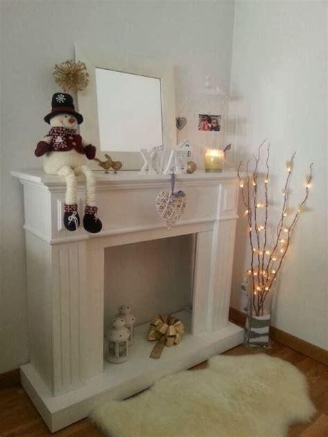 adornos navidenos    decoracion de