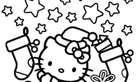 hello kitty merry christmas coloring pages 84 hello kitty christmas coloring pages hello kitty