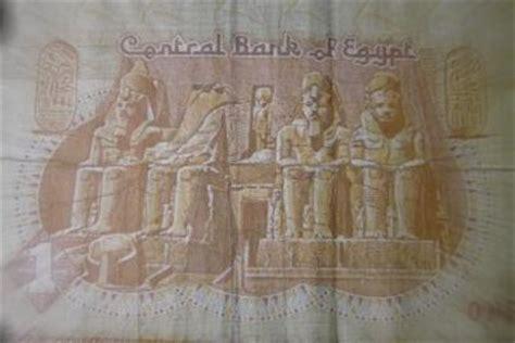 geld umtauschen bank pfund alte banknoten umtauschen so geht s