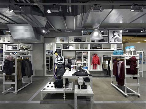 adidas style outlet store sport outlet