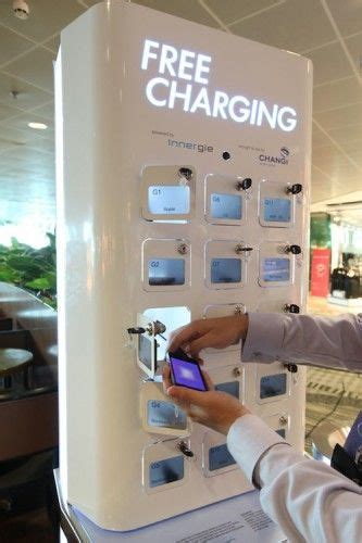 phone charging stations 1000 ideas about phone charging stations on pinterest