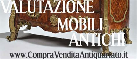 compro e vendo mobili usati palermo emejing vendita mobili antichi on line photos skilifts