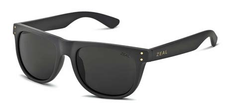 zeal backyard sunglasses oakley zeal optics www panaust com au