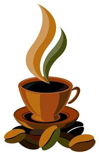coffee cup png clipart vector gallery yopriceville high quality images and transparent png